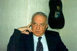 Stanislav Ćano Koprivica