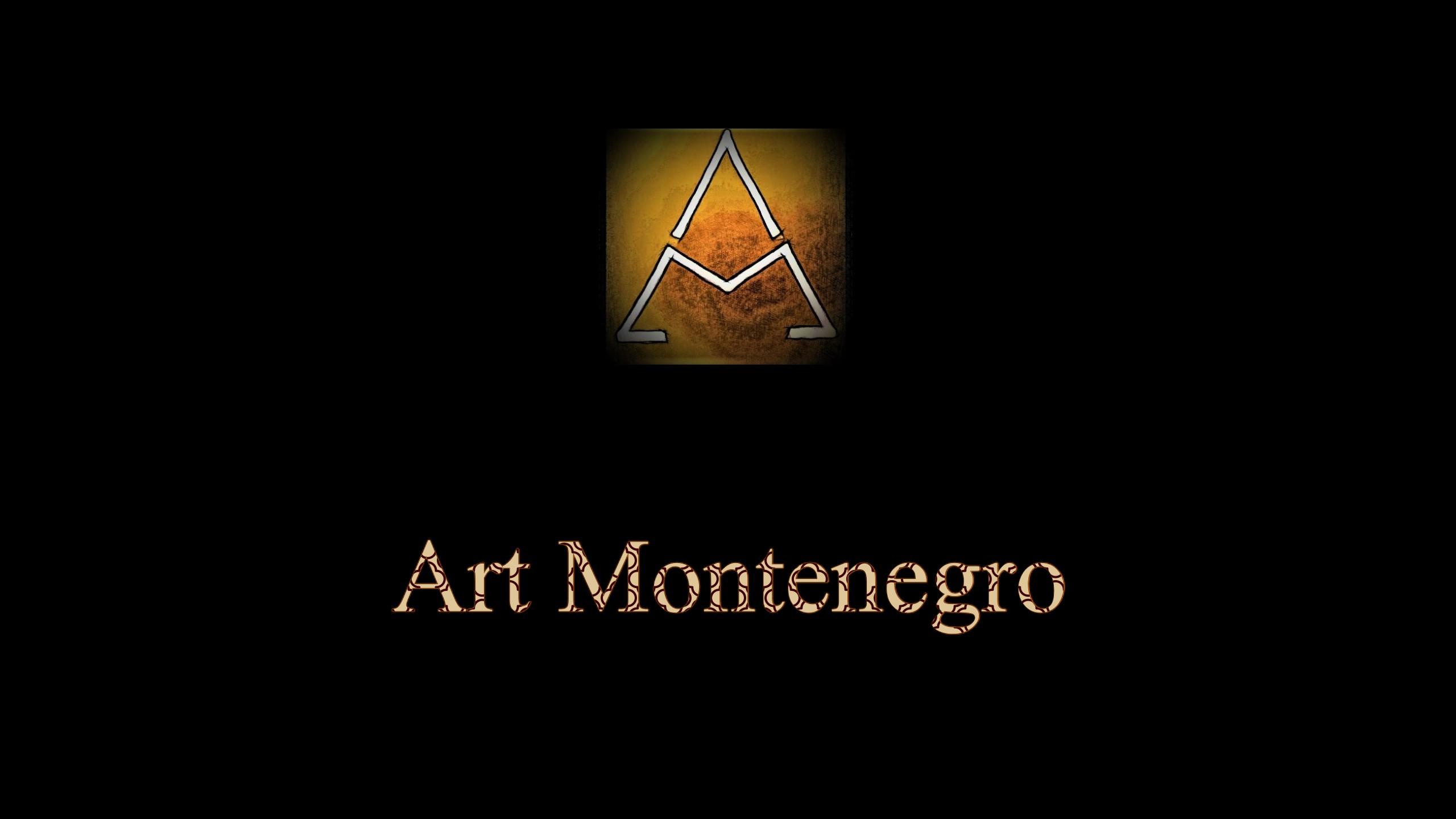 DOBRODOŠLI NA PORTAL ART MONTENEGRO