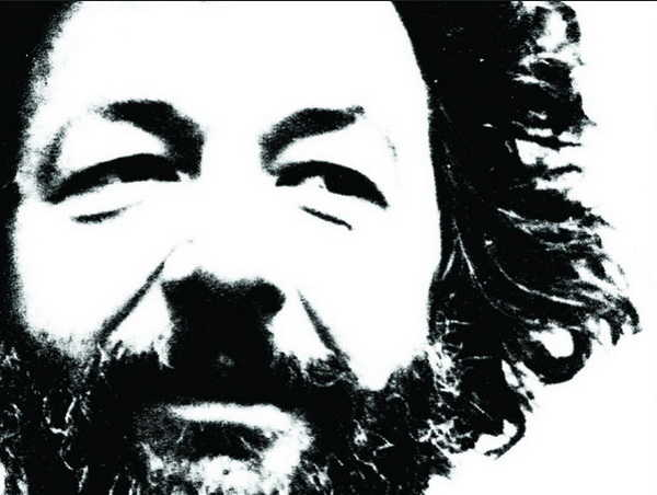Miodrag DADO Đurić (1933 - 2010)