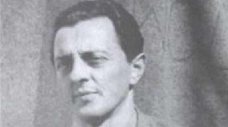 54 godine od odlaska Aleksandra Lesa Ivanovića
