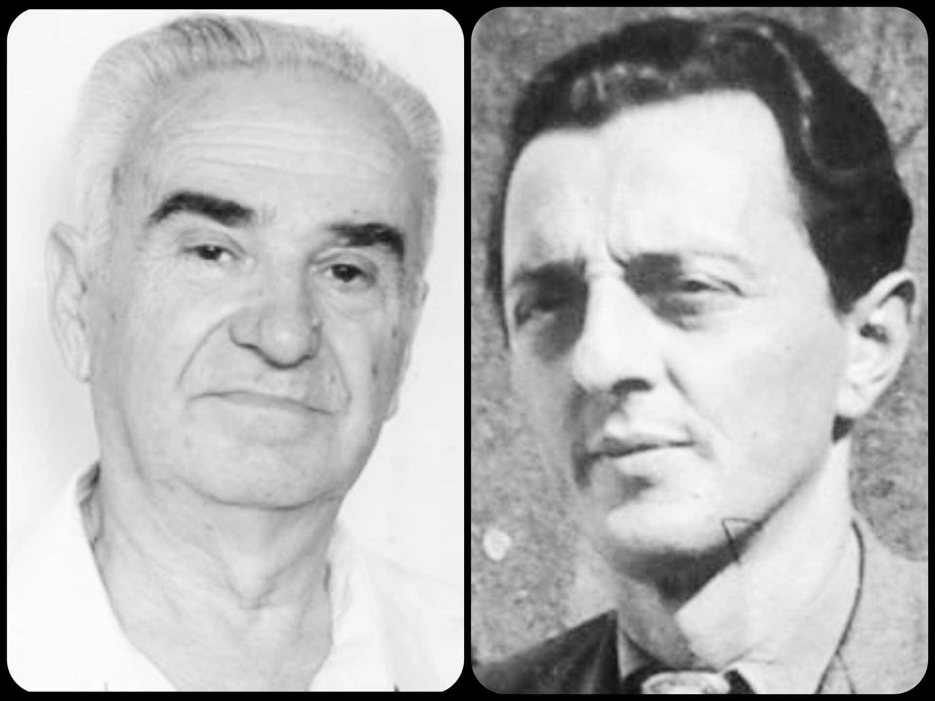 Milenko Ratković - rodonačelnik književnosti za djecu u Crnoj Gori o Lesu Ivanoviću