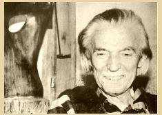 Luka Tomanović - 110 godina od rodjenja