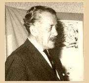 Miloš Vušković (1900 - 1975)