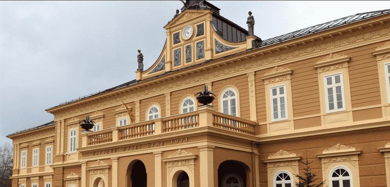 Umjetnički muzej Crne Gore