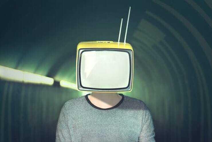 10 strategija medijske manipulacije ljudima