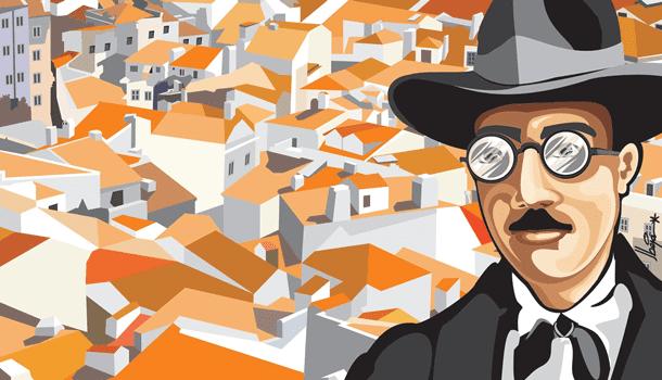 Fernando Pessoa - Knjiga nespokoja