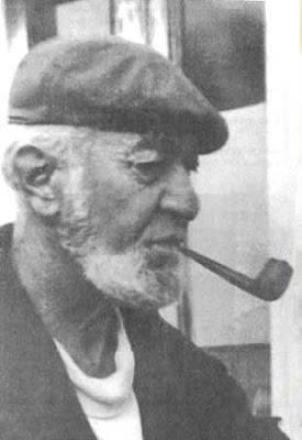Mirko Kujačić (1901- 1987) akademski slikar