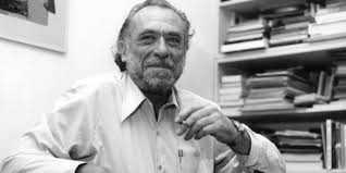Ja sam Charles Bukowski